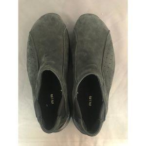 Nike Shoes - Rare Nike Air ACG Black Slip-on Women's Size 7.5